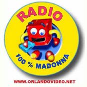 Rádio Radio Madonna
