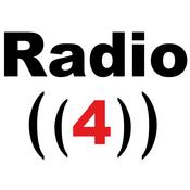 Rádio Radio4TNG