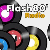 Rádio Flash80' Radio