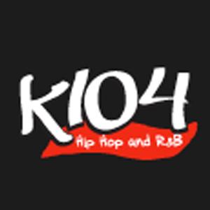 Rádio K104 Hip Hop & R&B