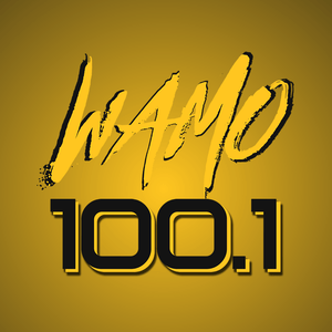 Rádio WAMO 100.1 FM 860 AM