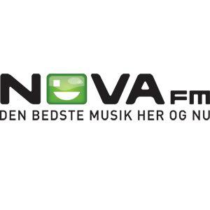 Rádio NOVA - Varde 87.8 FM