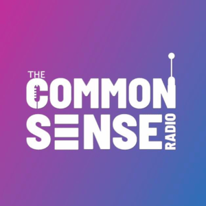 Rádio TheCommonSense