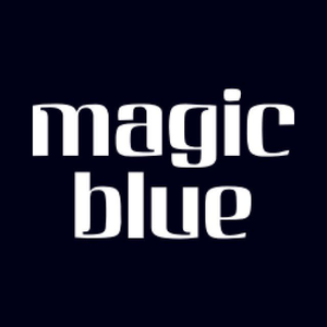 Rádio magicblue