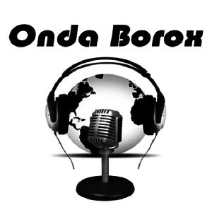 Rádio Onda Borox