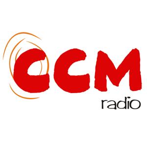 Rádio Radio CCM