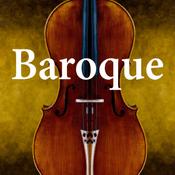 Rádio CALM RADIO - Baroque