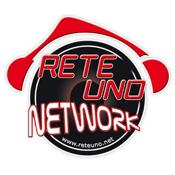 Rádio Rete Uno Network