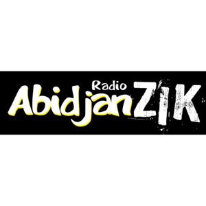 Rádio Radio Abidjan Zik