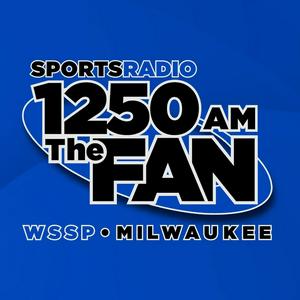 Rádio 1250 AM The Fan