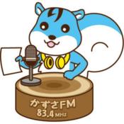 Rádio Kazusa FM