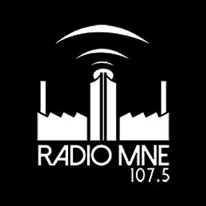 Rádio Radio MNE