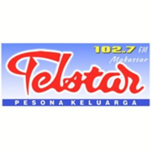 Rádio Telstar 102.7 FM