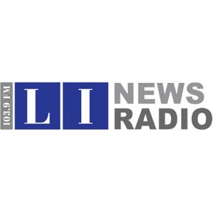 Rádio WRCN-FM - The Rock of Long Island 103.9 FM