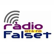 Rádio Radio Falset 107.6 FM