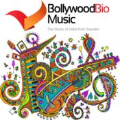 Rádio BollywoodBio LIVE!