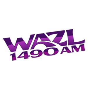 Rádio WAZL AM 1490 - JMJ Catholic Radio