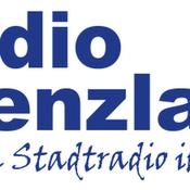 Rádio radio-prenzlau