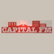 Rádio CAPITAL FM Webradio