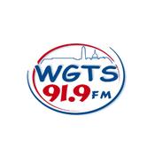 Rádio WGTS - Family Friendly Music 91.9 FM
