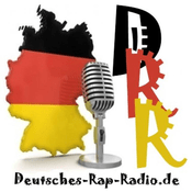 Rádio deutsches-rap-radio