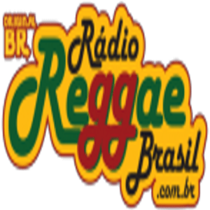 Rádio Radio Reggae
