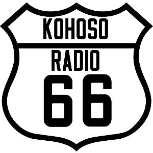 Rádio KoHoSo Radio 66