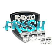 Rádio Fresh Radio Top40