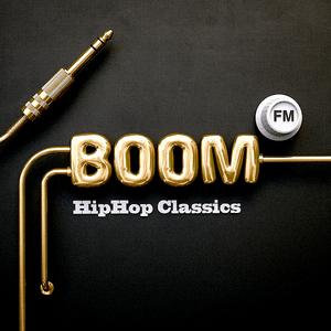 Rádio BoomFM Classics