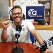 Podcast De Buena Mañana - Onda Ca-107.8