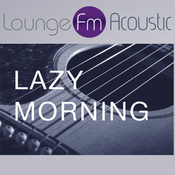Rádio Lounge FM - Acoustic
