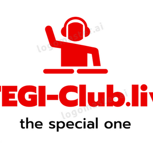 Rádio Stegi Club Live
