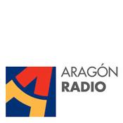 Rádio Aragón Radio 94.9 FM