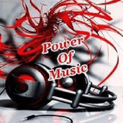 Rádio Power of Music