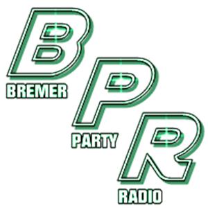 Rádio Das Bremer Party Radio