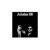 Rádio Jukebox 66