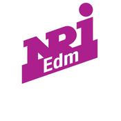 Rádio NRJ EDM