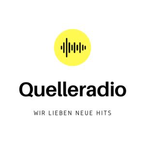 Rádio Quelleradio