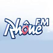 Rádio Rhône FM