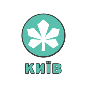 Rádio Kyiv FM