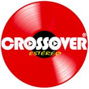 Rádio CROSSOVER ESTÉREO