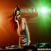 Rádio Pathos Radio