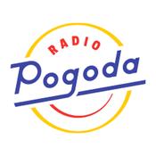 Rádio Radio Pogoda