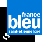 Rádio France Bleu Saint-Étienne Loire