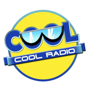 Rádio Cool Radio