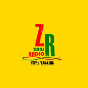 Rádio ZANJ RADIO
