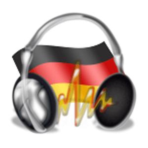 Rádio DFL Radio