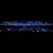Rádio The Crazy Club Radio