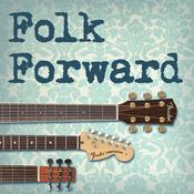 Rádio Folk Forward