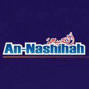 Rádio Radio An-Nashihah